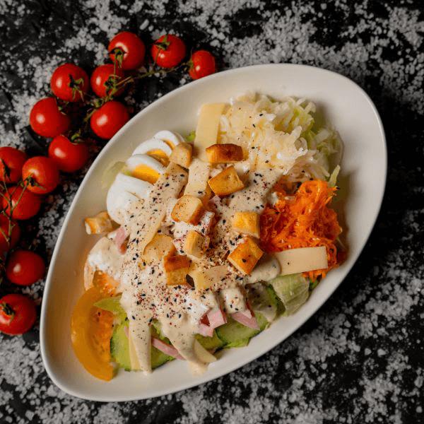 salatitalia