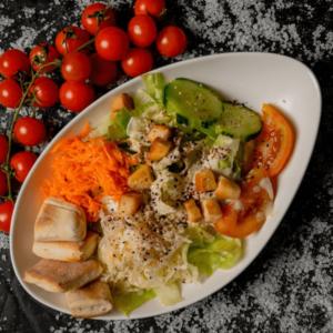 gemischter-salat